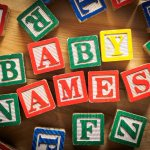 500 Cute Pet Names Or Nicknames For Baby Boys Girls For 2020