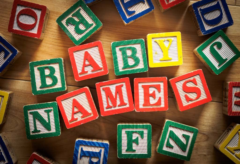 150 Unique Modern Islamicmuslim Baby Boy Names With Meanings