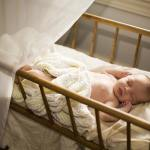 Bassinet Vs Crib Vs Cradle Which One To Buy For Your Baby