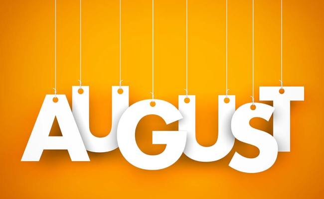 10 Personality Traits Of August Born Babies That Make Them