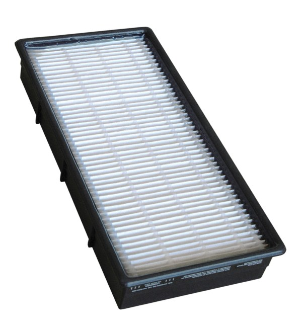 Honeywell Rpap-9071 16200 Filter - Hjem &