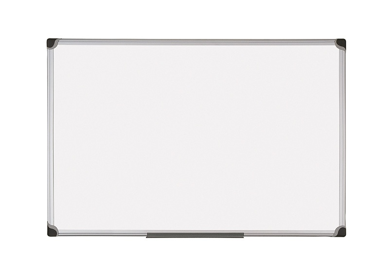 CPV 30195900-1 EAN 5603750115076, Dry-wipe whiteboards