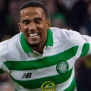 Scott Sinclair The Final Word Celtic News Now