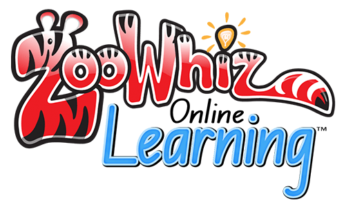 The Online Learning System coving Maths, Reading and Word Skills that Automatically Adapts for Each Child