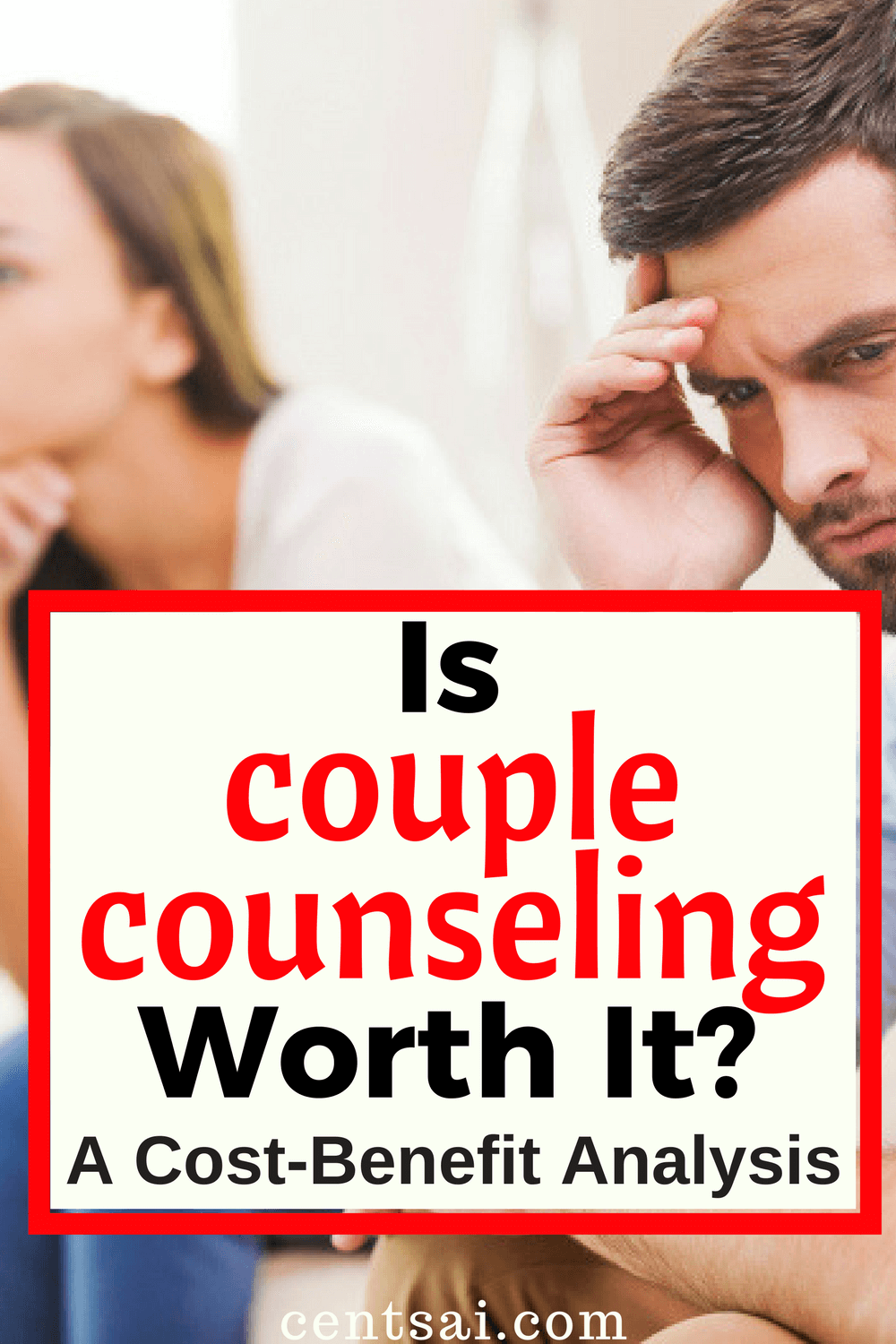 How Much Does Couples Counseling Cost & Is It Worth It ...