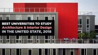Fair 70+ Best Universities For Interior Design Interior ...