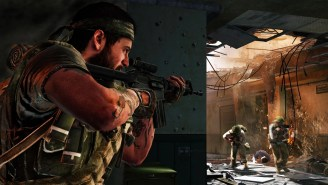 Call of Duty: Black Ops (XBOX 360) Review 4