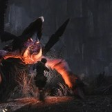 Evolve Gets Release Date 7