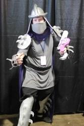 Anime North Has A Fantastic Hardcore Community - 2014-05-28 12:43:11