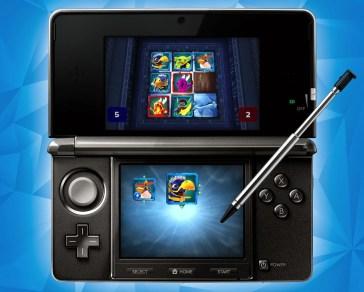 Skylanders Trap Team (3DS/Mobile) Review 3