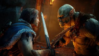Shadow of Mordor and Lowered Expectations - 2014-11-21 16:16:54