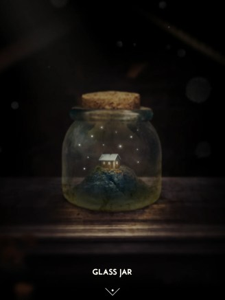 The Sailor's Dream (iOS) Review 3