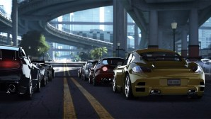 The Crew (PS4) Review 2