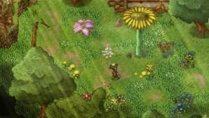 RosePortal Games Makes RPG to Raise Awareness - 2015-03-16 17:01:47
