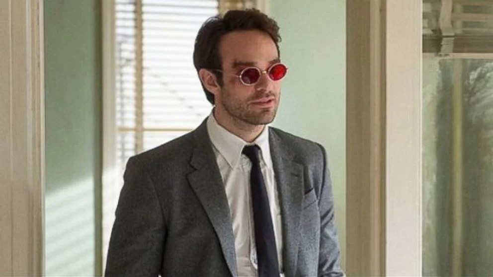 Image result for netflix daredevil matt murdock
