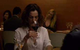How to Drink Wine Like a Supervillain - 2015-05-19 14:25:43