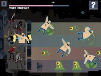 LOUD on Planet X Brings the Indie Music Scene to Gamers - 2015-05-12 15:37:45