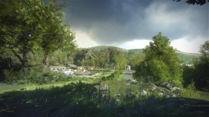Everybody's Gone to the Rapture Launching on August 11 4