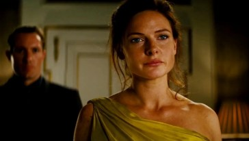 Mission: Impossible: Rogue Nation (Movie) Review 1