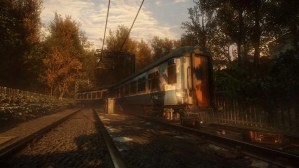 Everybody's Gone to the Rapture (PS4) Review 2