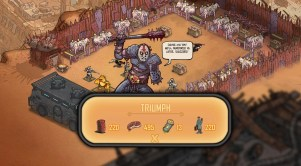 Skyshine's Bedlam (PC) Review 4