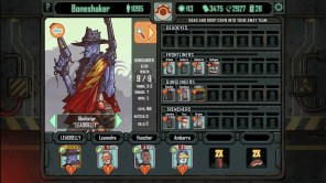 Skyshine's Bedlam (PC) Review 3