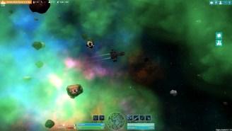 Beyond Sol (PC) Review 2