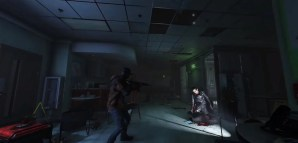 StarBreeze Brings Horror to a New Dimension - 2015-10-14 14:44:57