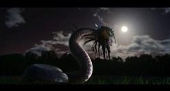 Final Fantasy XV Screens and Concept Art - 2015-11-03 08:08:22