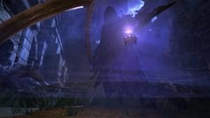 Dragon's Dogma: Dark Arisen (PC) Review 5