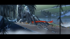 Banner Saga 2 (PC) Review 2