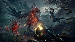 Shadow Warrior 2 is Bold, Bloody and Badass 4