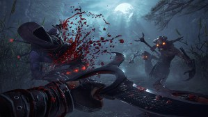 Shadow Warrior 2 is Bold, Bloody and Badass 5