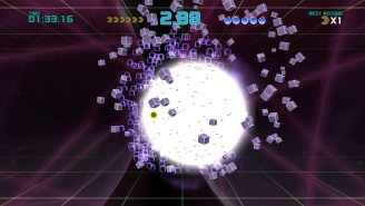 Pac-man Championship Edition 2 (PC) Review 4