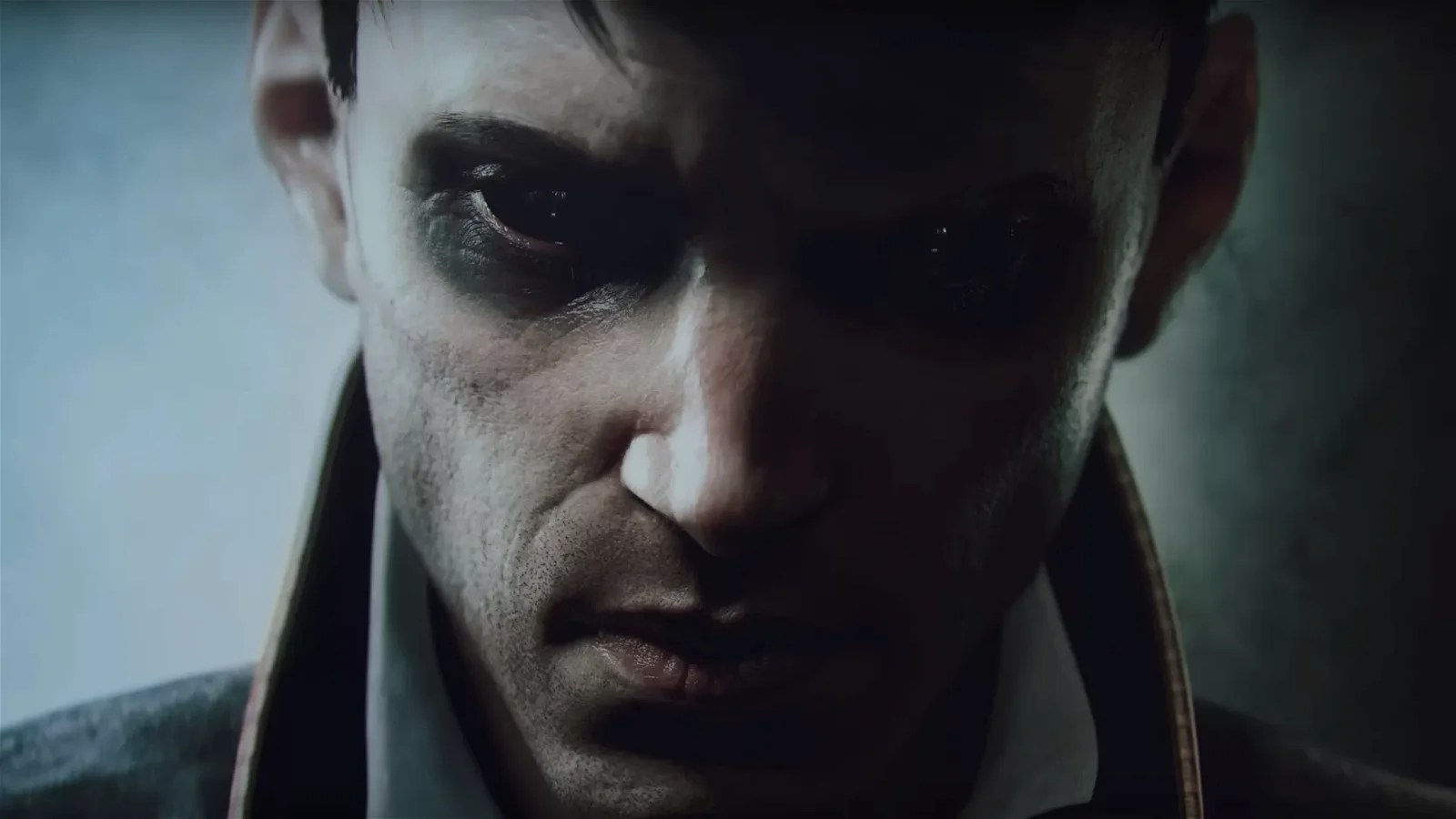part 2 dishonored death