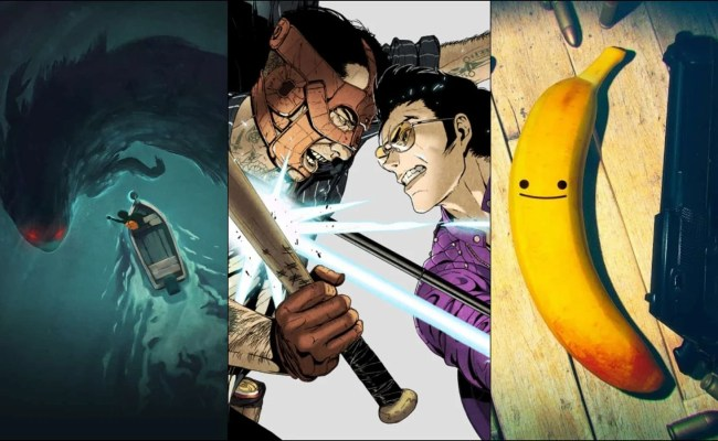 Top 10 Most Anticipated Indie Games Of 2019