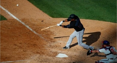 red sox yankees live stream # 67