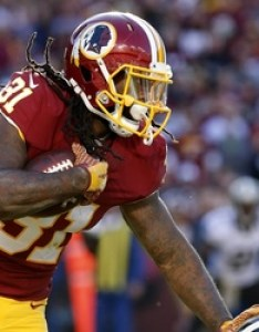 also redskins informed rb matt jones that he   no on depth chart rh chatsports
