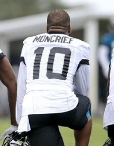Jacksonville jaguars depth chart way too early observations that are definitely but also might not be overreactions rh chatsports