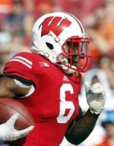 also wisconsin football depth chart unveiled rh chatsports