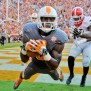 4 Bold Predictions For Week 6 Of College Football