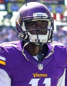 also vikings wr depth chart laquon treadwell enters with much to prove rh chatsports