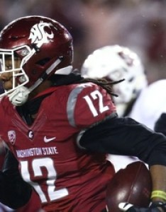 also what to make of wsu cougars  first football depth chart rh chatsports