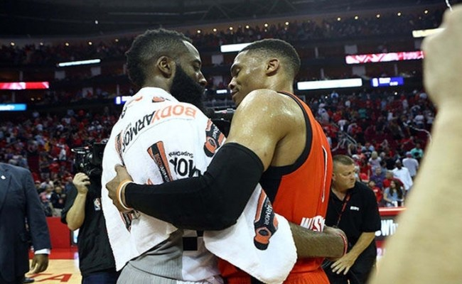 Chat Sports Nba Mvp Power Rankings Who Is The Favorite