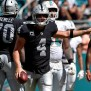 Marshawn Lynch Speaks Says 0 3 Raiders Just A Play Away
