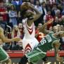 Houston Rockets Vs Boston Celtics Game Preview