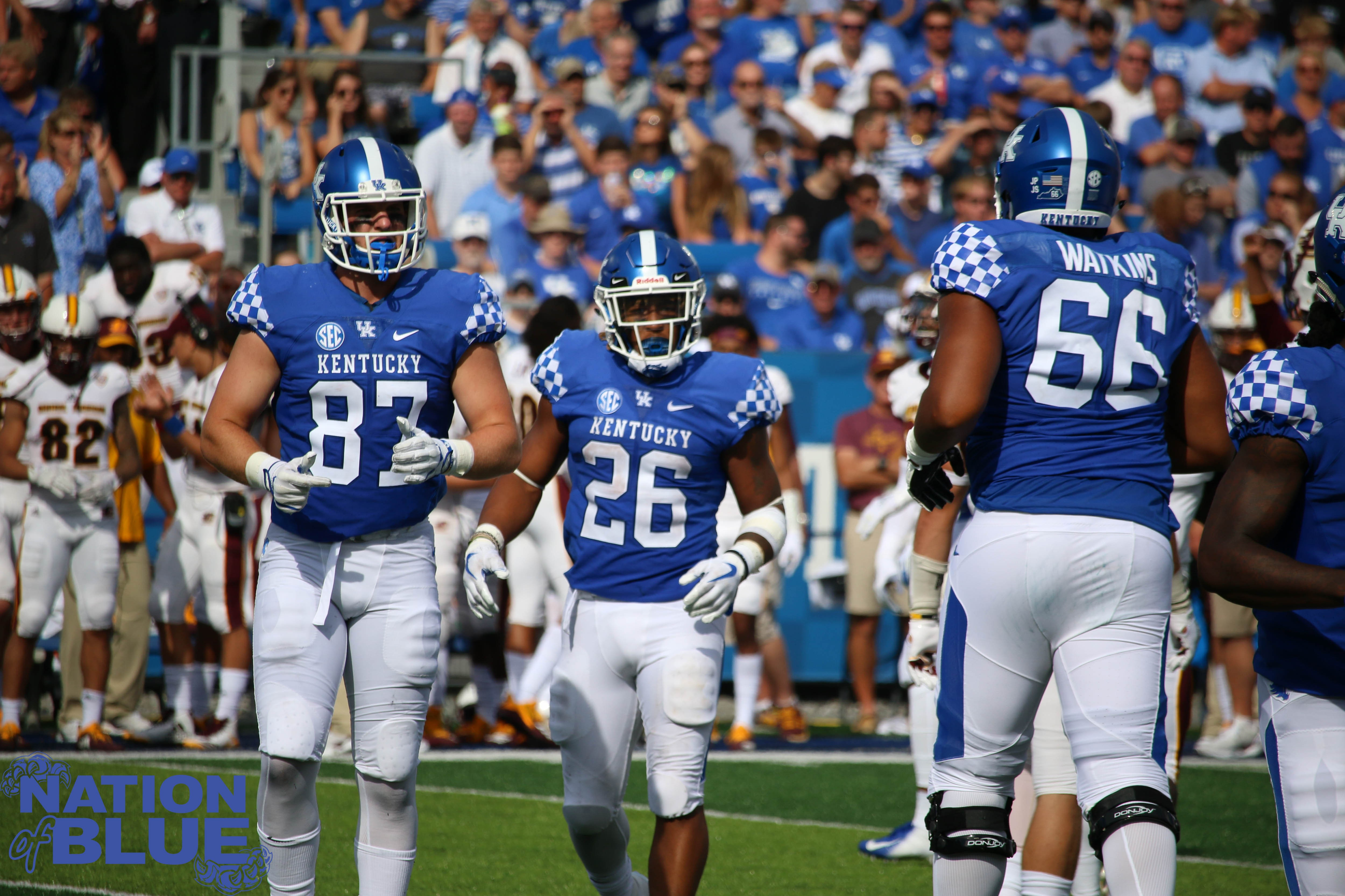 Student Uses Benny Snell On Rhyming Worksheet