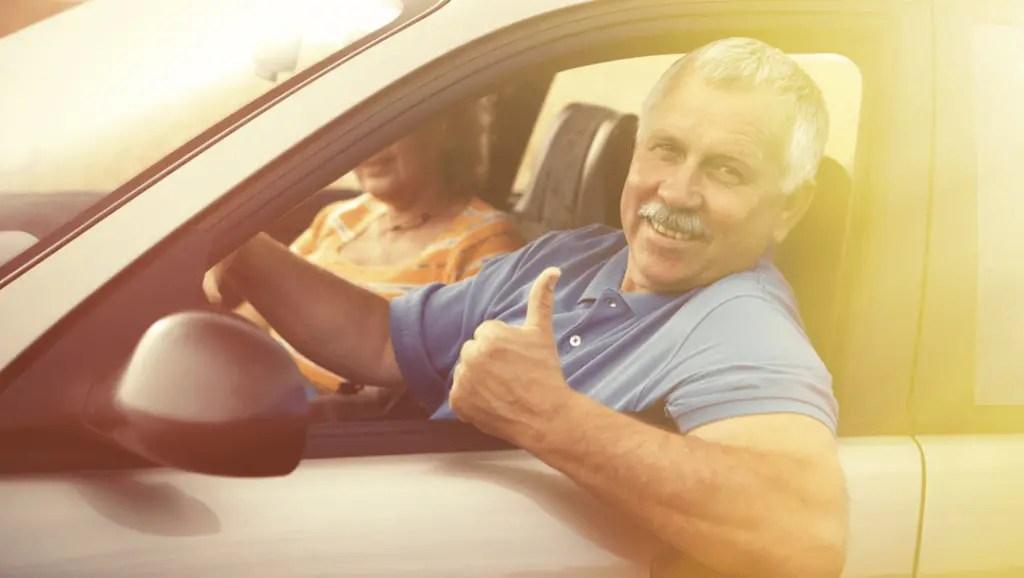 Cheap Auto Car Insurance
