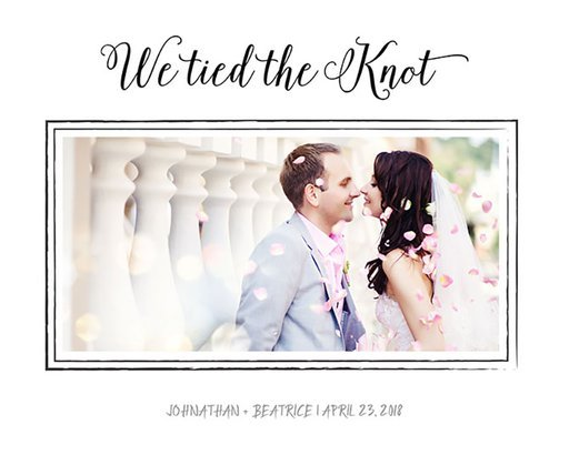 Cheap Wedding Invitations And Save Dates Packages