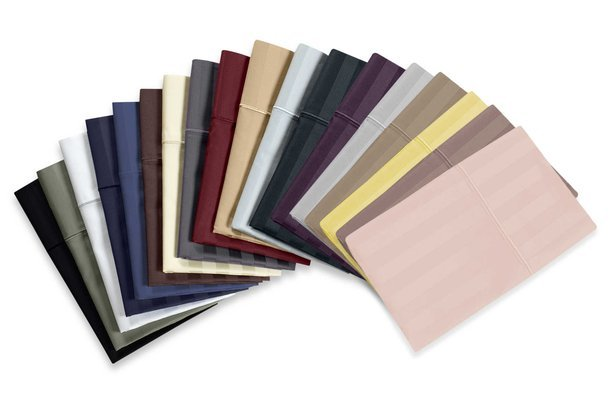 Best Cheap Sheets   11 Quality Bed Sheet Sets under $90 ...
